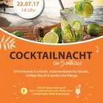 Wabe-DIN-A3-Zollhaus-Cocktailnacht-2017
